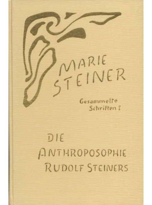 Eurythmie producten Die Anthroposophie Rudolf Steiners - 9783727451577